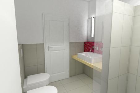 badezimmer gestaltung innenarchitekt stefan schnell